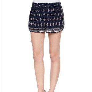 Jodie Bogen shorts
